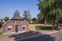 Bongersstraat 78, Ulft