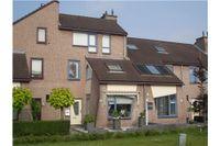Frambozenberg 18, Roosendaal