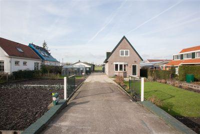 Aalsmeerderweg 279, Aalsmeer