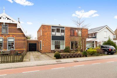 Kerkstraat 251, Oostzaan