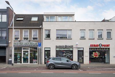 Besterdring 177, Tilburg