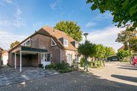 Oranjestraat 5, Heeswijk-Dinther