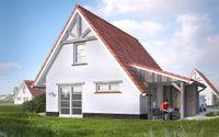 Zeedijk 19nb7, Nieuwvliet
