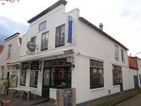 Voorstraat 37, Colijnsplaat