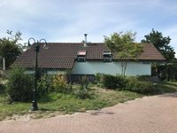 Koksbosweg 45, Formerum