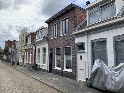 Martenstraat 16, Groningen