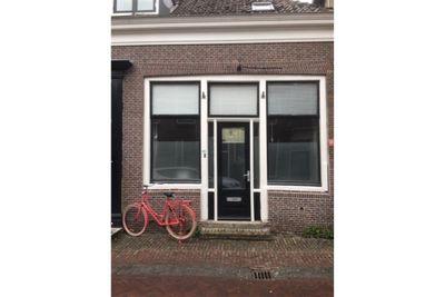 IJsselstraat, IJsselstein