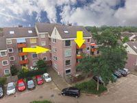 Hofmark 361, Almere