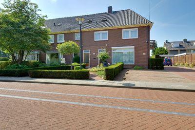 Oude Doetinchemseweg 5A, Zeddam
