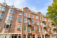 Dusartstraat 623, Amsterdam