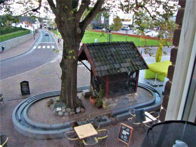 Pastoor Brouwersstraat, Margraten