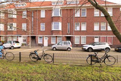 Allard Piersonlaan 284, Den Haag