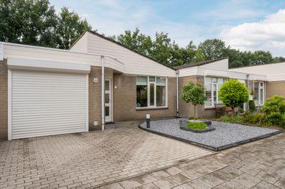 Wezel 7, Veldhoven
