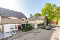 van Limburg Stirumstraat 20, Veghel