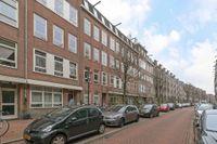 Eerste Atjehstraat 27III, Amsterdam