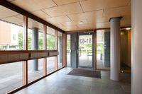 Laan van Deshima 61, Amstelveen