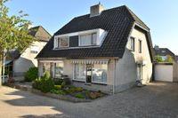 Hoefijzer 24, Bergen Op Zoom