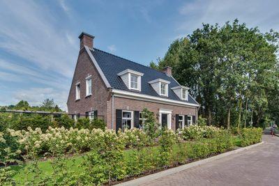 Oude Barneveldseweg 52, Nijkerk