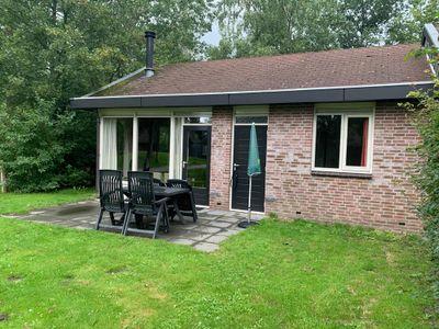 Aelderholt 1-175, Aalden
