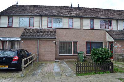 Atrechtlaan 41, Eindhoven