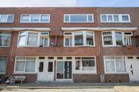 Halleystraat 10, Schiedam