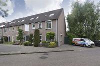 Cromwijk 20, Amersfoort
