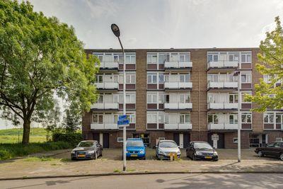 Kasteel Bleienbeekstraat 3-C, Maastricht