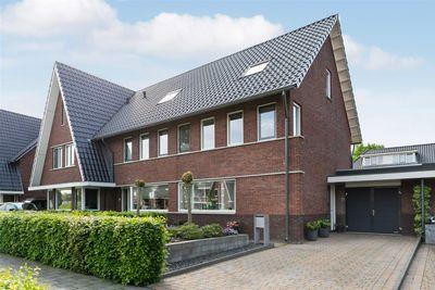 Operadreef 13, Harderwijk