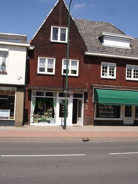 Nieuwendijk, Geldrop