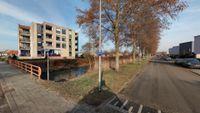 Backermarke, Zwolle