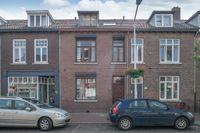 Frankenstraat 183, Maastricht