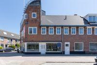 Nieuwstraat 15A, Bussum