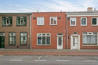 Boulevard, Roosendaal