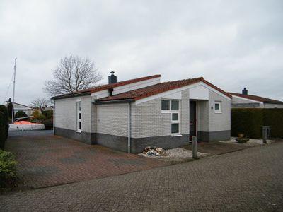 Palmbosweg 1258, Ermelo
