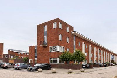 Alver 85, Papendrecht