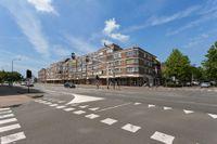 Kasteel-Traverse 196, Helmond