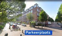 Groen van Prinstererstraat 92, Amsterdam