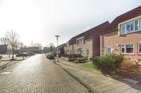 Wethouder Gerbertstraat 46, Enschede