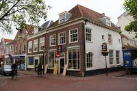 Kreupelstraat, Amersfoort
