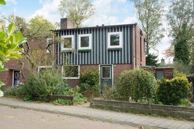 Dr. Nolenslaan 19, Arnhem