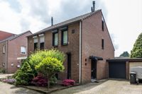 Heerlerweg 148, Hoensbroek