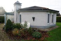 Eendenparkweg 45A-58, Ermelo