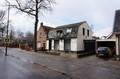 Esscheweg, Sint-Michielsgestel
