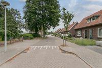 Eerste Broekdijk 41, Aalten