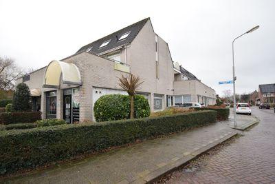Aletta Jacobsstraat 89, Heemskerk