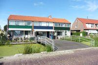 Doctor van Noortstraat 23C, Leidschendam