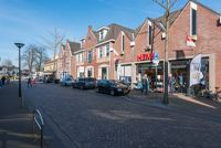 Hogestraat 25, Dinxperlo