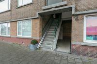 Driebergenstraat 12, Den Haag
