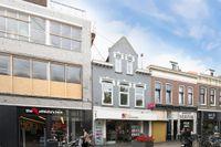 noordmolenstraat 20, Rotterdam