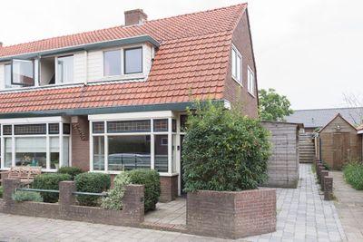 Julianastraat 17, Steenwijk